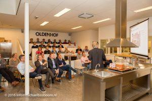 MB-2016_05_24_VVD_Centrumplan_Hilversum-004[1]