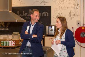 MB-2016_05_24_VVD_Centrumplan_Hilversum-014[1]