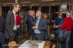 MB-2016_05_24_VVD_Centrumplan_Hilversum-026[1]
