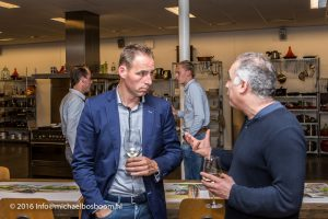 MB-2016_05_24_VVD_Centrumplan_Hilversum-032[1]