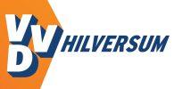 Omdat je van Hilversum houdt Retina Logo