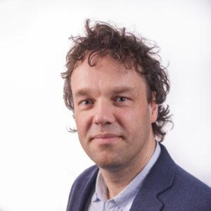 Sven Tulner