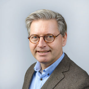 Frits Vogel